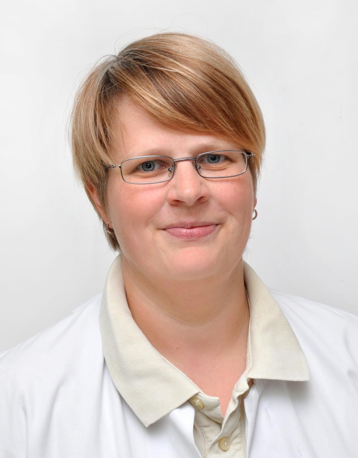 Städtische Kliniken Mönchengladbach Willkommen Im Elisabeth