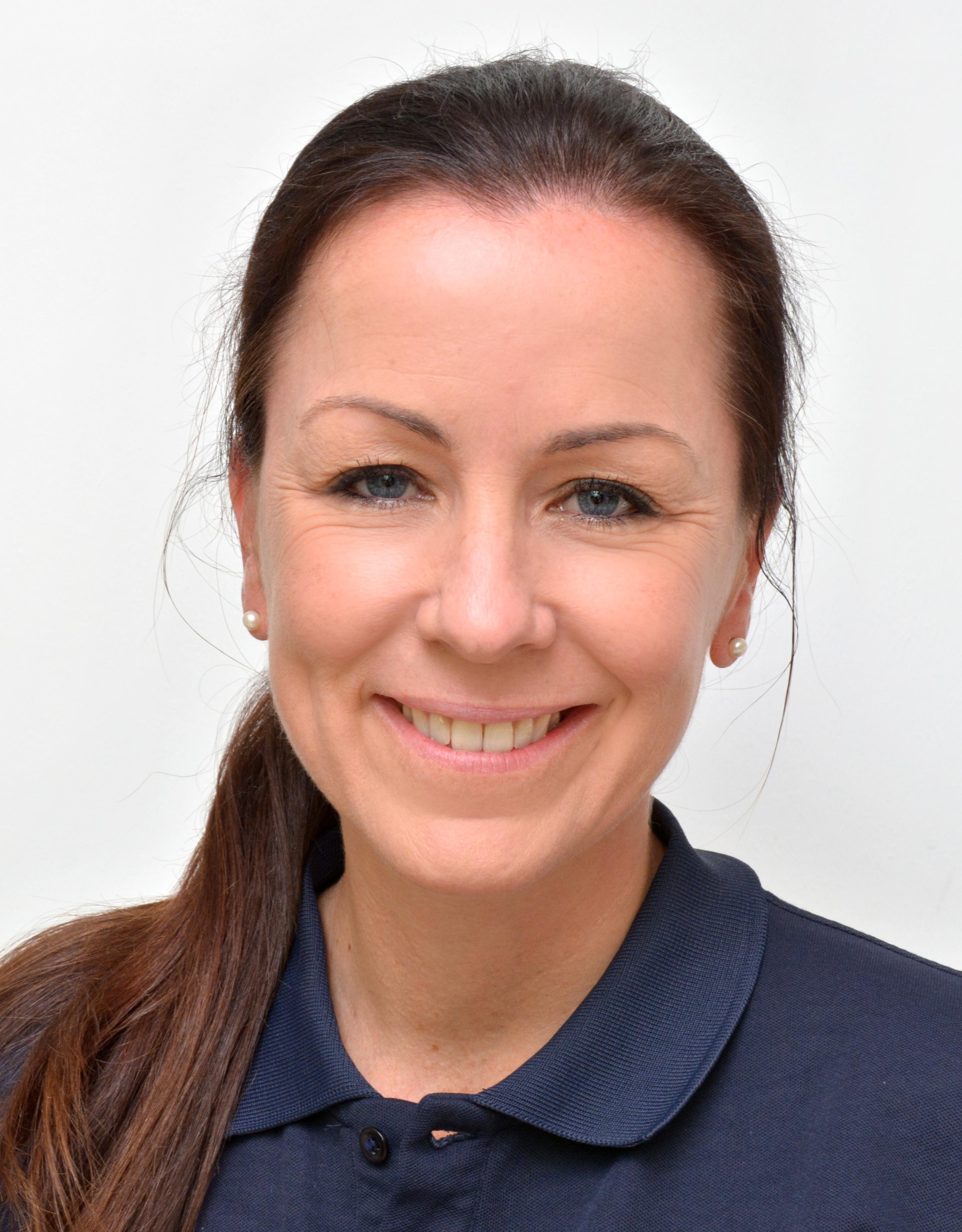 Petra Coenen