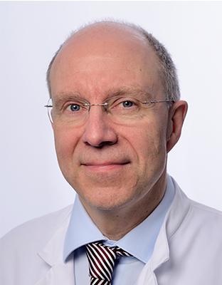 <b>Thomas Jaeger</b> Chefarzt - thomas_jaeger_big