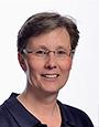 Christiane Hahnraths