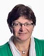 Sabine Göx